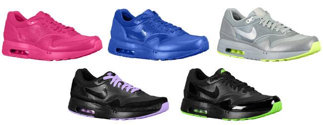 Nike Air Maxim 1 \