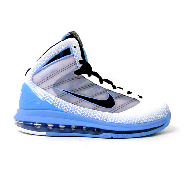 outlet store 60b22 b5879 Nike Air Max Hyperize POP