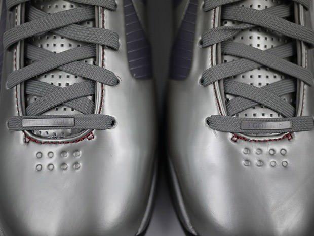ab3abbd13fb2 ... Pack Nike Hyperdunk   Zoom Kobe V