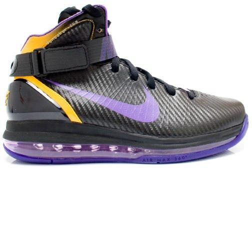 e7d8b3c5c Nike Hypermax 2010