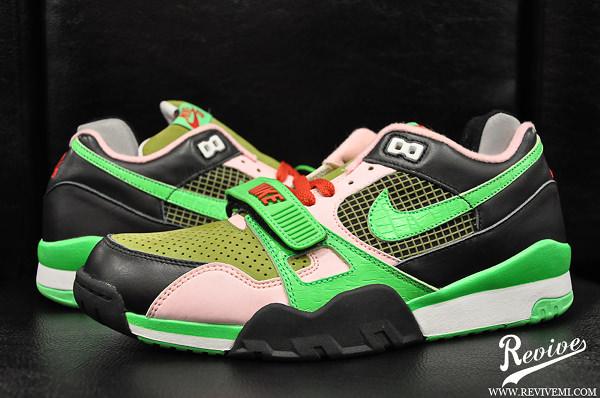 bd02880bfa Nike SB Trainer