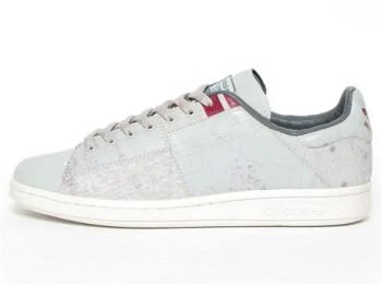 star-wars-x-adidas-originals-stan-smith-80s-millennium-falcon-7