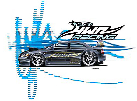 hot wheels poster at zazzle merchandising graphics for global boys brand logos and typography by bxc in orange county california