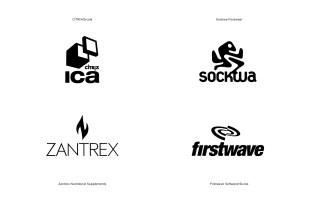 nicelogo_logos12