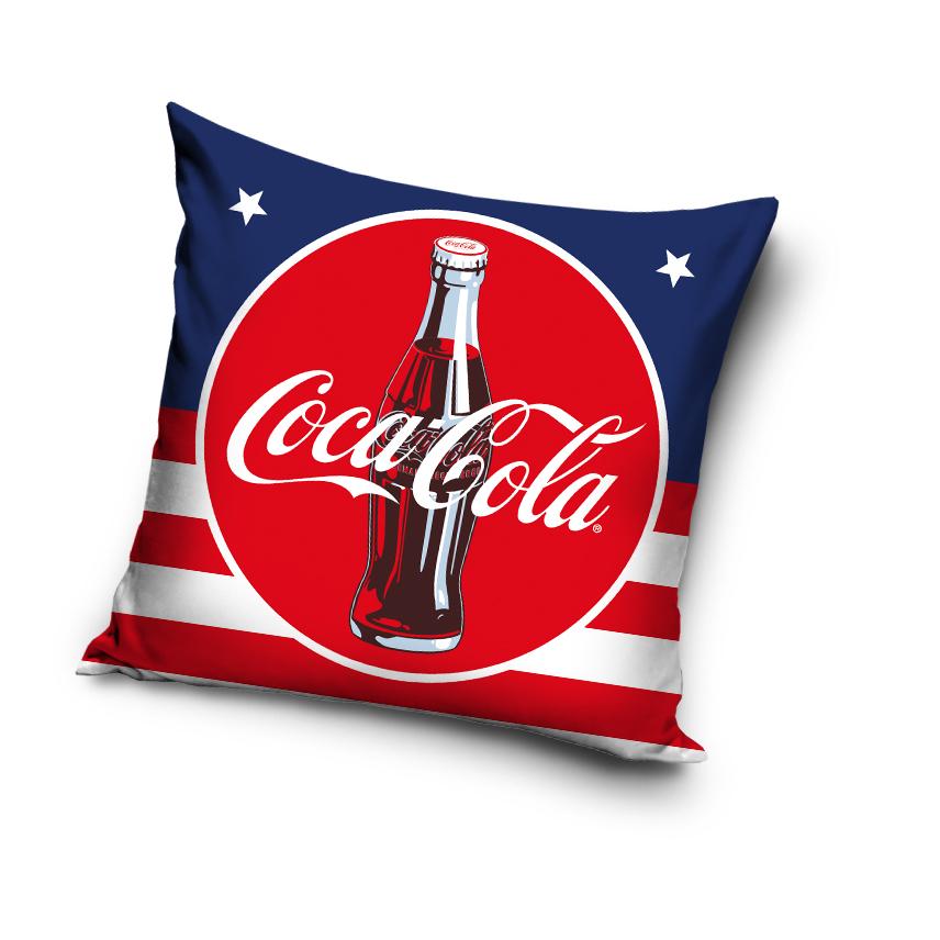 coca cola fanta sprite pillow cushion
