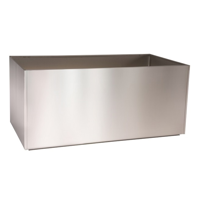 Indoor Planter Box