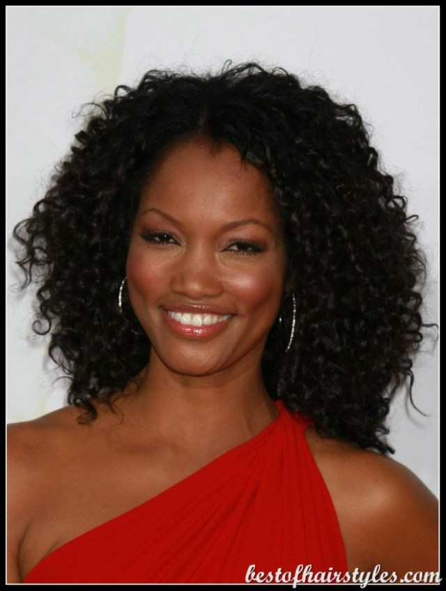 curly weave hairstyles : woman fashion - nicepricesell