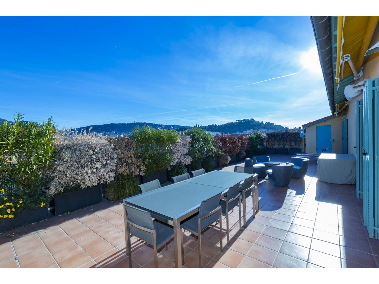 Appartement  4 Rooms 115m2  for sale