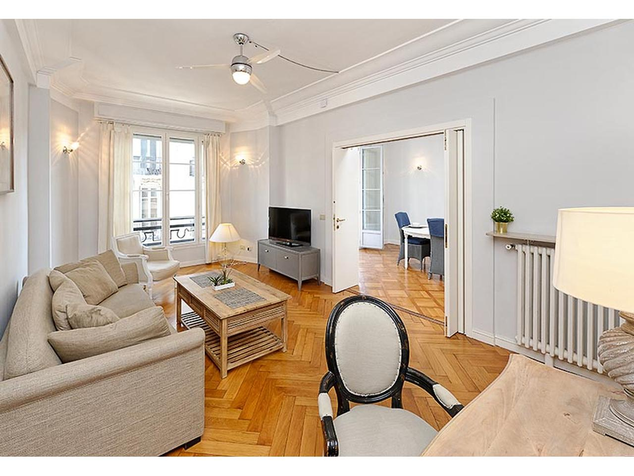 Appartement  3 Rooms 75.41m2  for sale