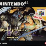 WWF No Mercy (Europe) N64 ROM - NiceROM com - Featured Video