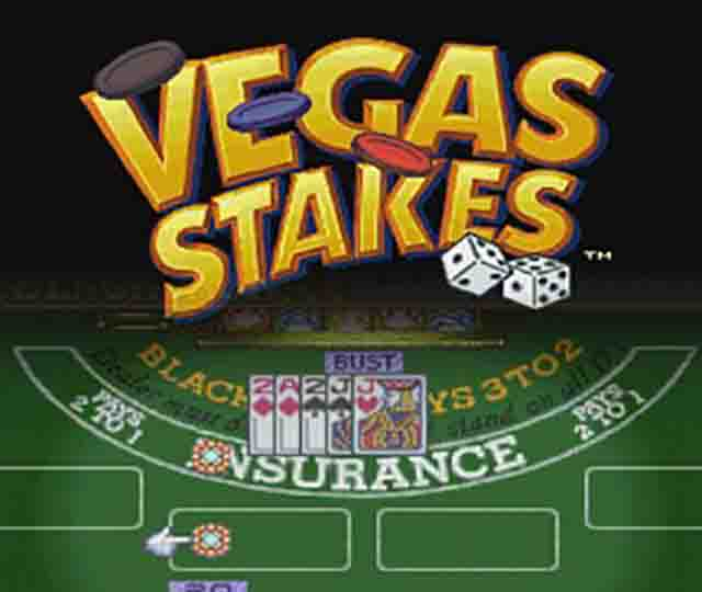 Vegas Stakes Europe Snes Rom Nicerom Com Featured Video Game Roms And Isos Game Database For Gba N64 Wii Sega Psx Psp Nes Snes 3ds Gbc And More