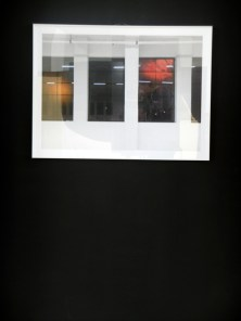 lizzie calligas MECHANICAL CULTIVATION – NIKEA – NICE 75×100 εκ Lambda print, 2016