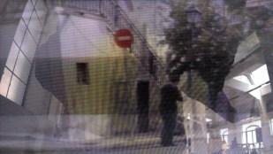 kostas daflos NOMADIC ACTION: [garbocracy ] @nikea, march 2016