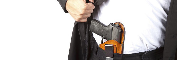 concealed-carry-thinkstock-v2