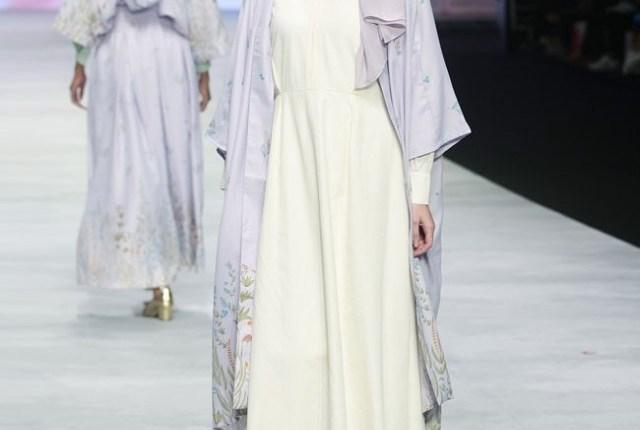 8 Fashions of Kimono, Japan Typical Clothes