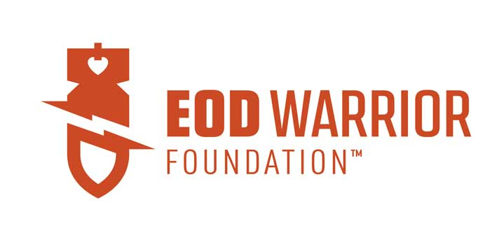 Five things to know about the EOD Warrior Foundation scholarship program