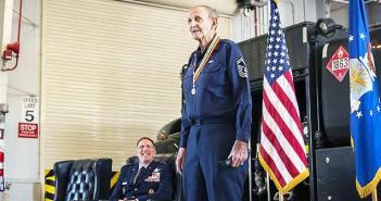 eglin air force base niceville