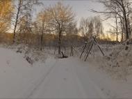 vintercykling-5