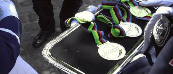 UWCT_medals