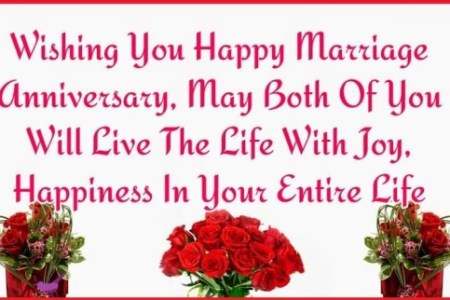 Wedding Anniversary Wishes For Brother And Bhabhi In Punjabi Greeting Cards Near Me The real beauty of your relationship is that you. wedding anniversary wishes for brother