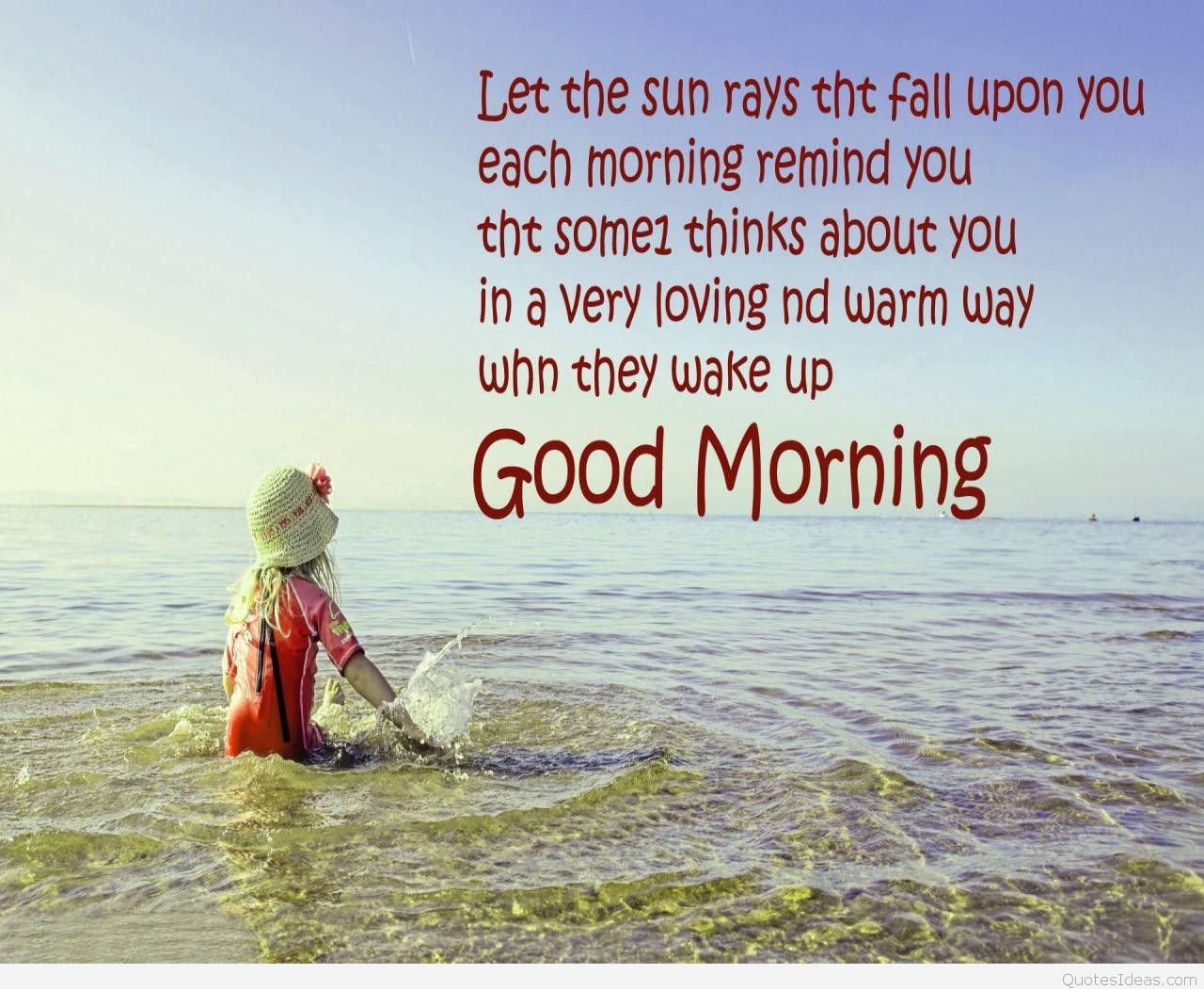 Fantastic Good Morning Wishes For My Love Nice Wishes