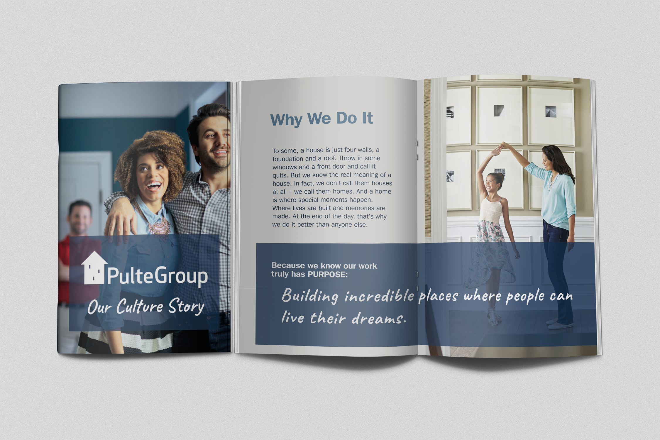 Pulte Culture Story Mockup