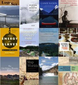 BookLook 2013 Titles