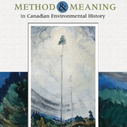 MacEachern-and-Turkel---Method-and-Meaning-cover