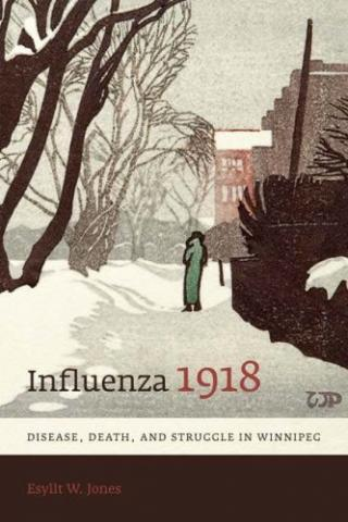 influenza1918winnipeg