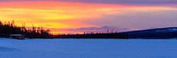 Northern Nations, Northern Natures: As the reality of anthropogenic climate change becomes increasingly clear, the Arctic has become central to global consciousness and vital to the world's wellbeing like never before.