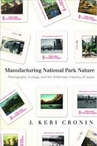 cronin-book