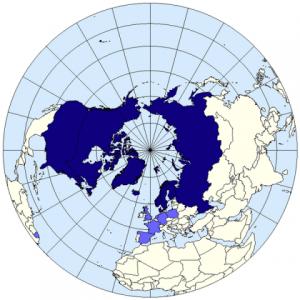 arcticcouncil1