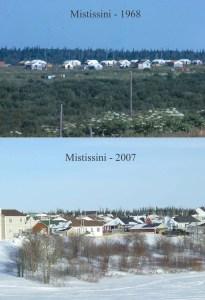 mistissini2