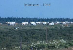 mistissini3