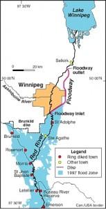 winnipegfloodmap5