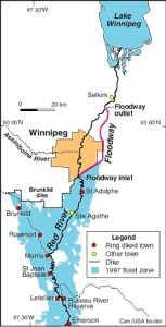 winnipegfloodmap5