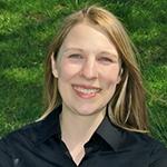 Tina Adcock, NiCHE Editor