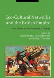ecoculturalnetworkscover2