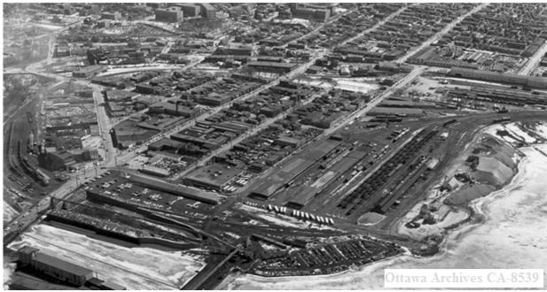 Flats 1962_0