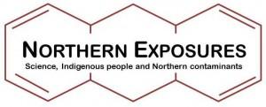 logo_noSSHRC