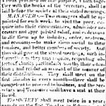Montreal Herald, 17 February 1816