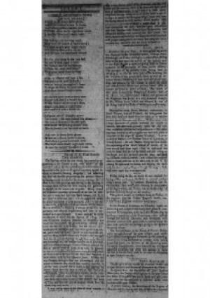 1816 05 11, NB RG, The Season_Page_1