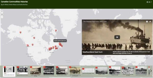 Click on map for interactive version.
