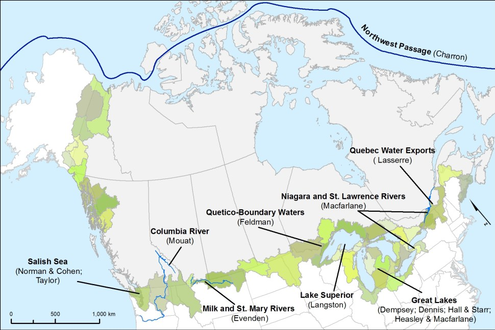 x-1-canada-u-s-border-watersheds