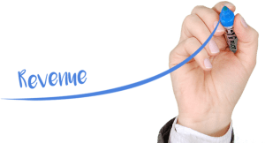 10 Ways To Improve Your Sales Conversions & Earn More Profit (Earn More Online)