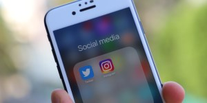 Instagram & Twitter -- Use Social Media To Make More Sales (Social media Marketing Tips, Advice, Twitter vs Instagram)
