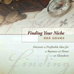 Finding Your Niche 2017