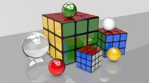 magic-cube-1167224_640