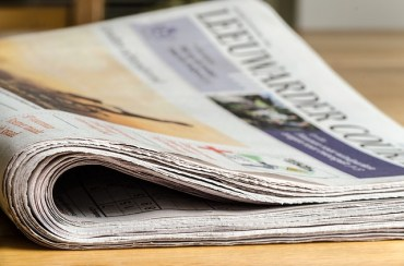 newspapers-444450_640