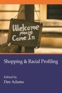 Shopping & Racial Profiling
